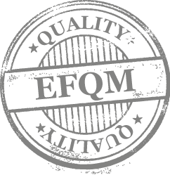 EFQM - European Forum for Quality Management